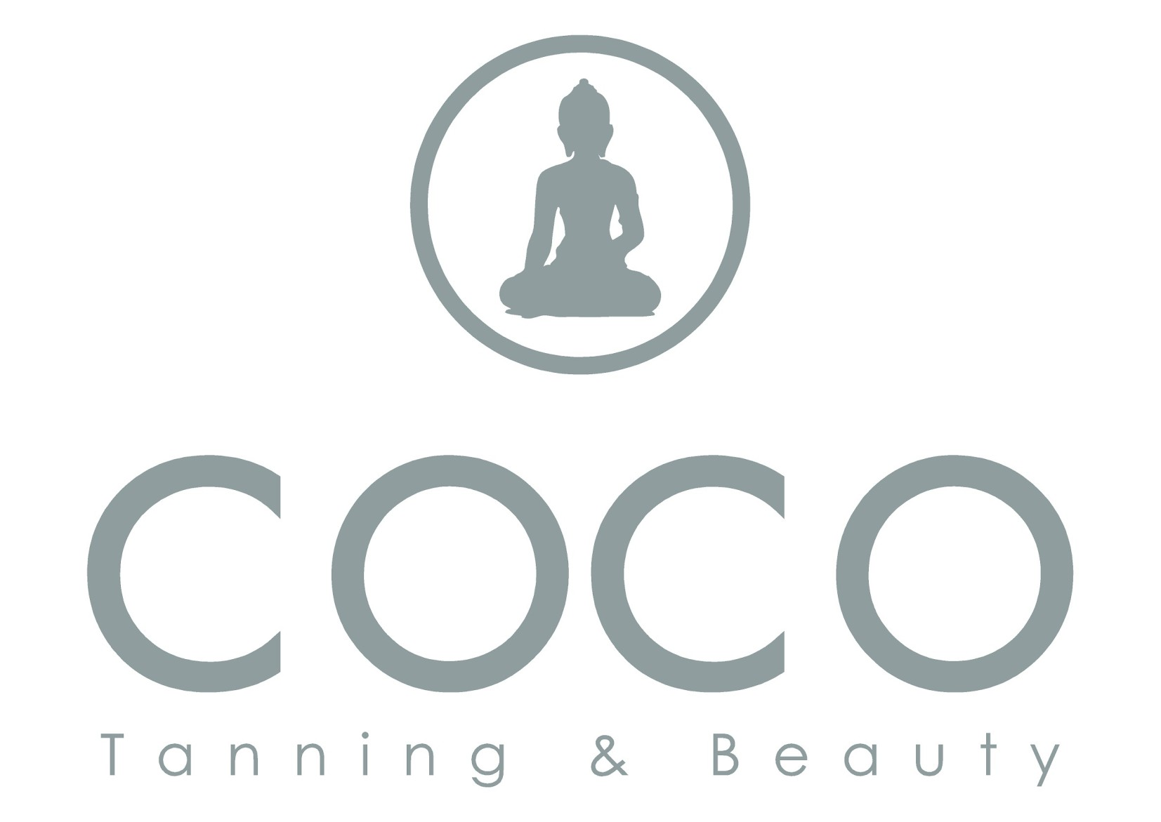 Coco Tan - Home